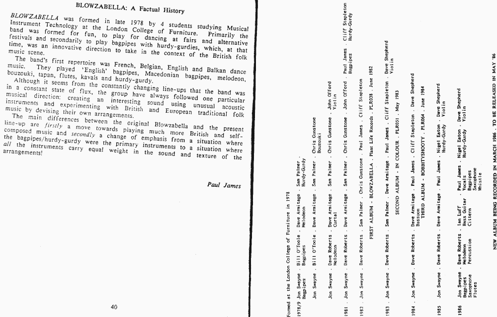 Scanned page 21