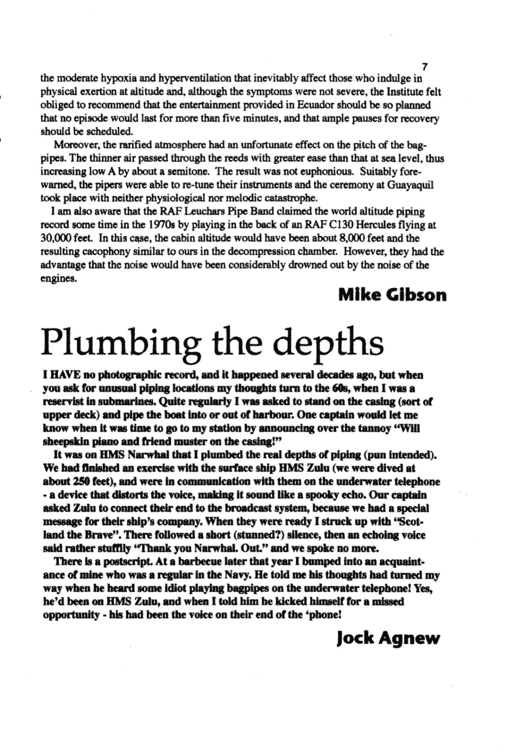 Scanned page 06
