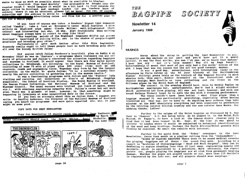 Scanned page 00