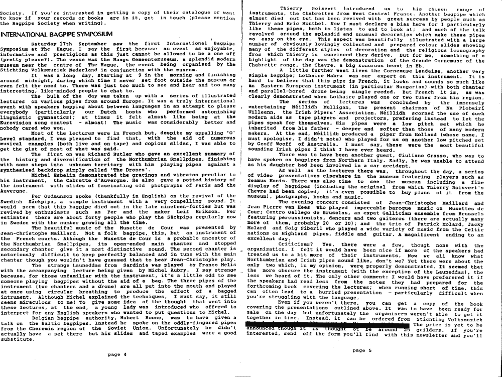 Scanned page 02