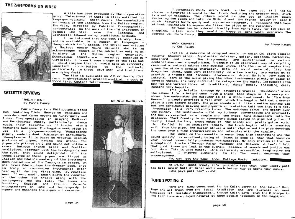 Scanned page 12
