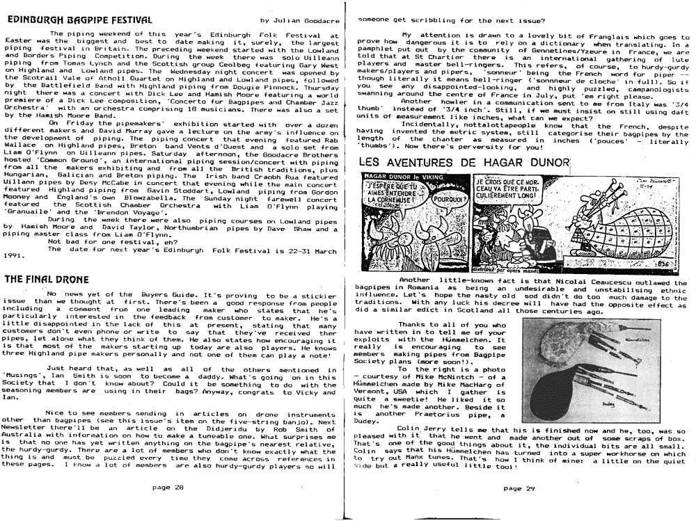 Scanned page 14