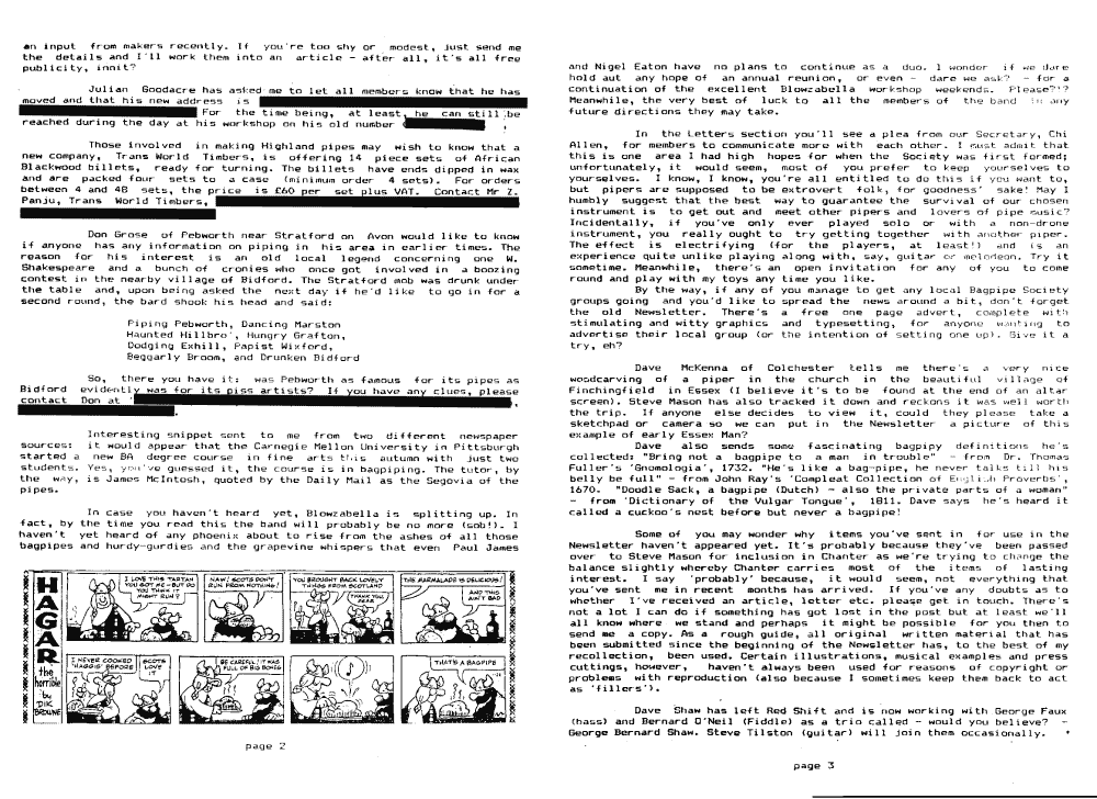 Scanned page 01