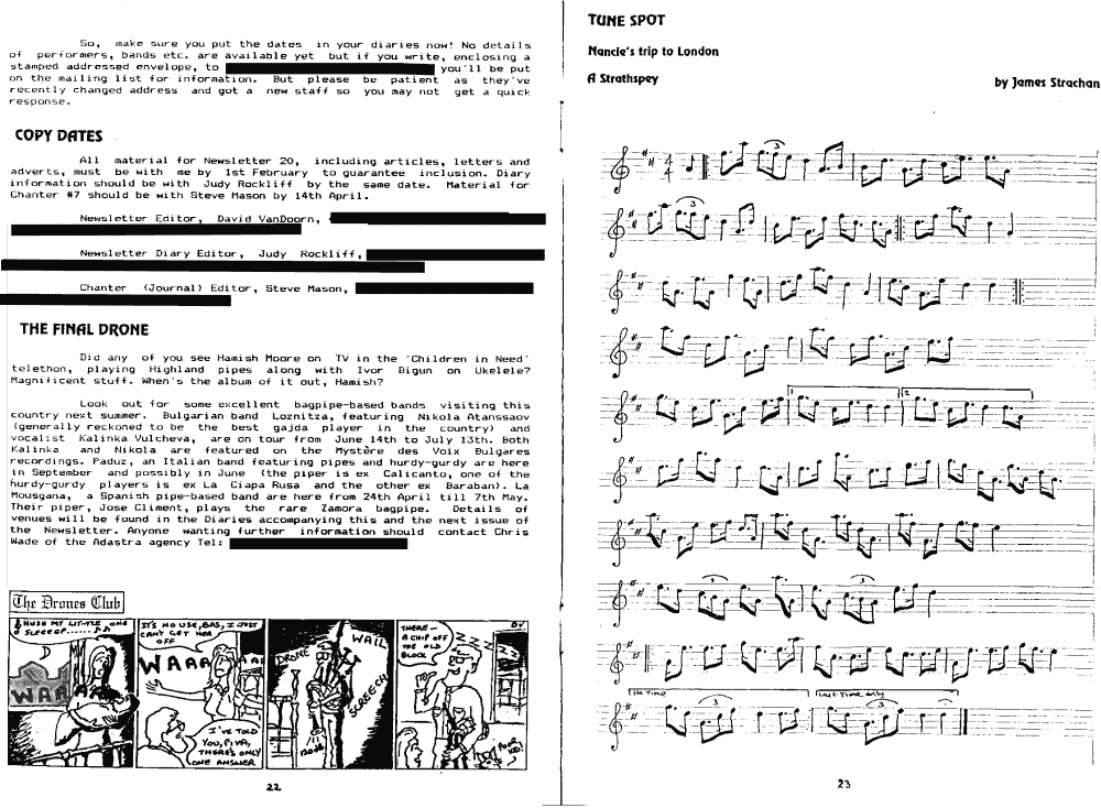 Scanned page 11