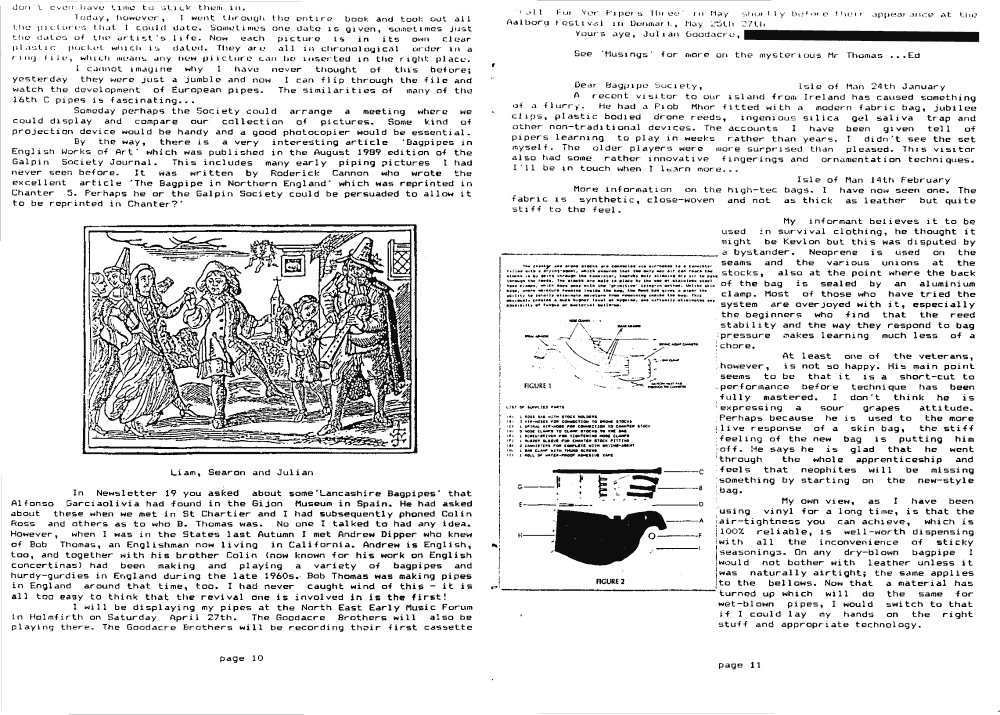 Scanned page 05