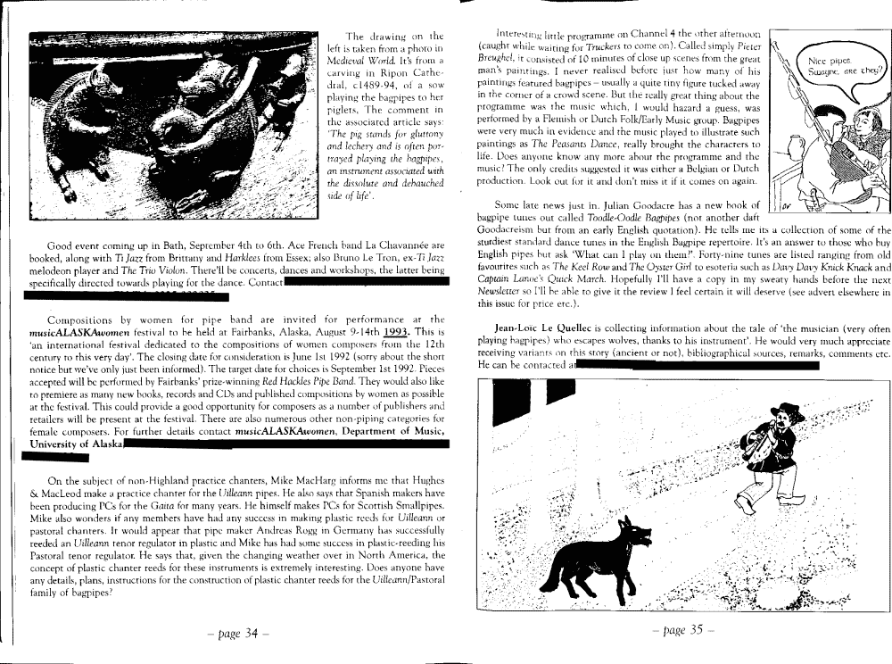 Scanned page 17