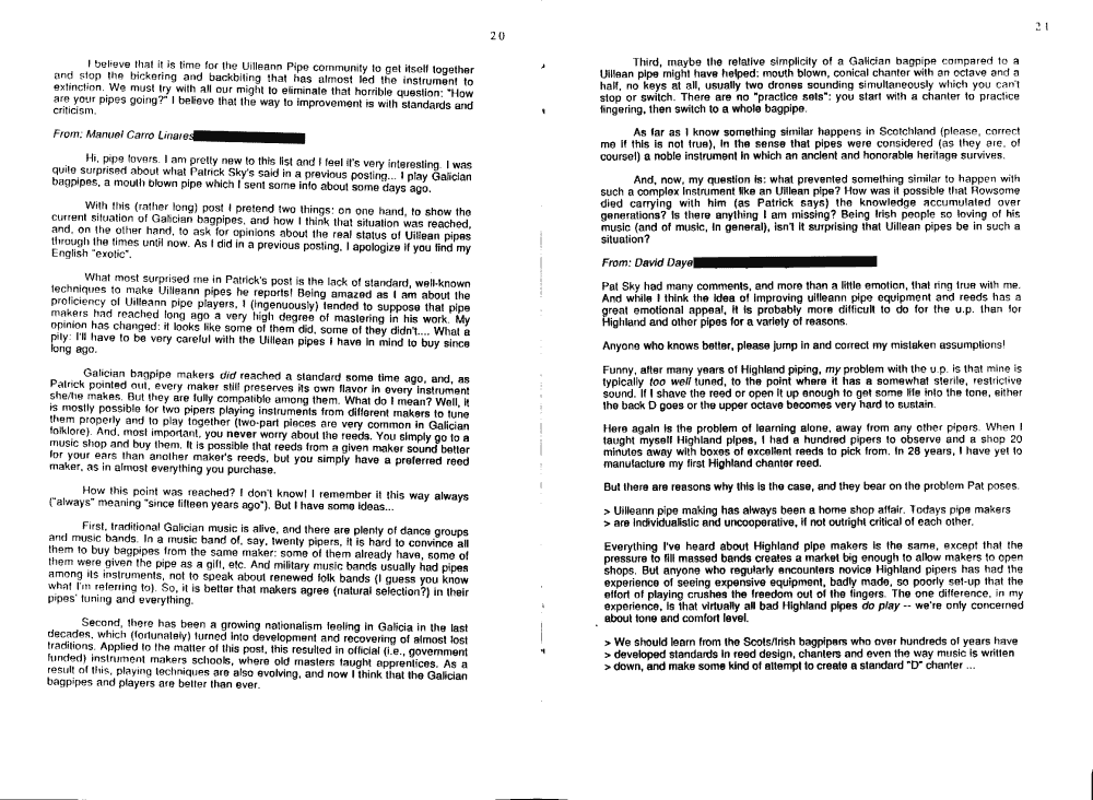 Scanned page 10