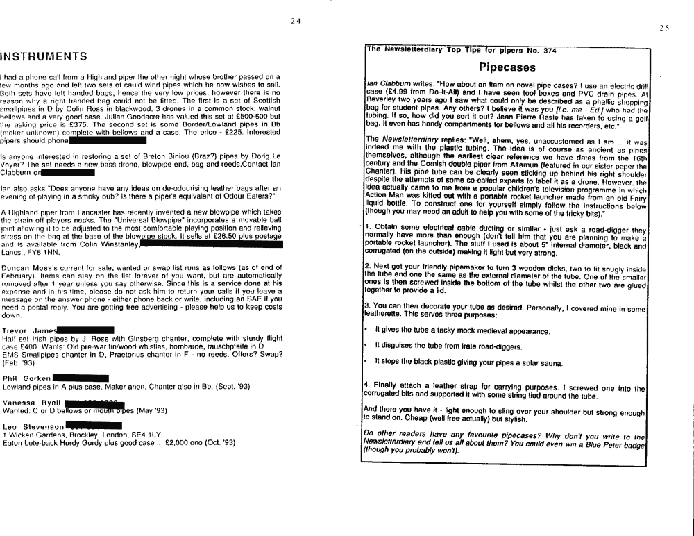 Scanned page 16