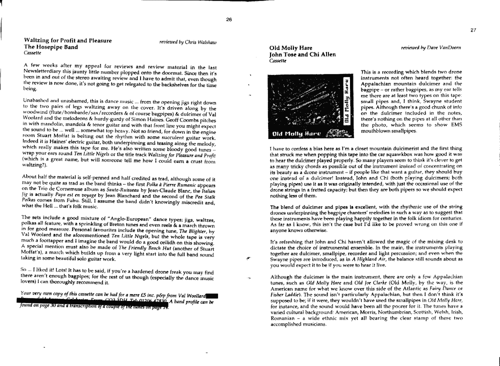 Scanned page 13
